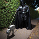 Vader%20walking%20dog.small