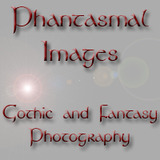 Phantasmal-images-logo.medium