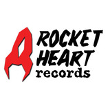 Single_rocket_logo.medium
