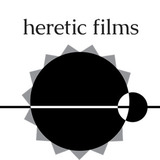 Heretic_logo_home2.medium