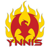 Ynnis-logo.medium