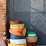 Outdoor_hose_stack_v1.medium