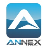 Annex_box_sq.medium