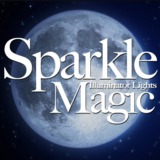 Sparkle_magicnewlogo.medium