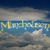 Munchausen_gfx_titleclouds%20(1).medium