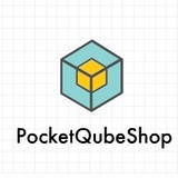 Pocketqubeshop_logo.medium