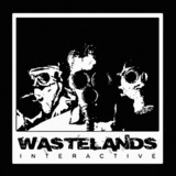 Wastelandsinteractivelogo.medium