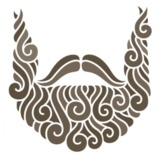 Bearded-logo.medium