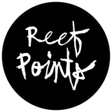 Reef_points_photo_logo_inverted.medium