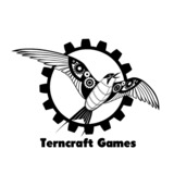 Logo_terncraft.medium