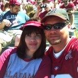 Bama_game.medium