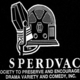 Sperdvac_logo_converted_copy.small