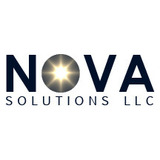 Nova_solutions_logo.medium