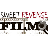 Sweet%20revenge%20logo3.medium
