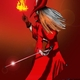 Red_mage_1.small