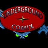 Underground_comix_logo-colored_finished_2.medium