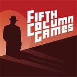 Fifthcolumnlogo230x230.medium