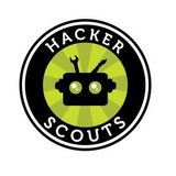 Hacker-scouts_logo_2013wfixed.medium