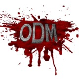 Odm_logo_white.medium