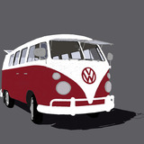 Vwbustraced-squareweb.medium