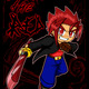 Erik_the_red__chibi__by_erik_red.small