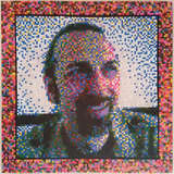 James_hama_beads.medium