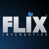 Flixlogo_on_black-blue.medium