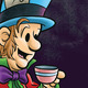 Hatter avatar detail.small