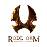 Vit.rode_orm_logo_color2.medium