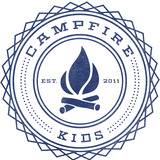 Campfire-kids_seal-shirt.medium
