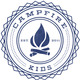 Campfire-kids_seal-shirt.small