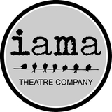 Iama_logo-final_cut_out.medium