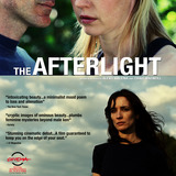 Afterlight_quad_poster_updated_press.medium