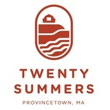 Twenty_summers_logo_rgb.medium
