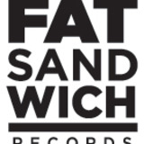 Fatsandwich.medium