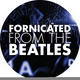 Fornicated_beatles_image_with_text_circle.small