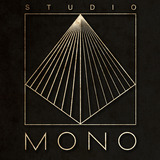 Mono_studio57%d0%bb%d0%bb.medium