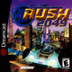 San_francisco_rush_2049_front.small