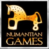 Logo_numantiangames_square.medium