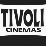 Tivoliblacklogo.medium