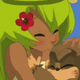 Wakfu_%c3%a9pisode_14_44.small