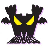 Midboss_pixellogo.medium