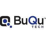 Buqu_logo_color_250x250.medium