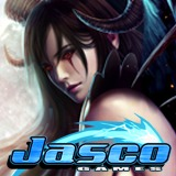 Jasco-avatar.medium