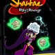 Ipad_shantae_launchwallpaper.small