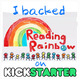 Reading rainbow kickstarter1.small