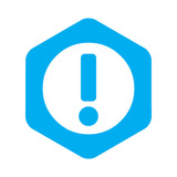 Pensa_labs_icon-01.medium