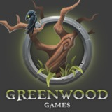 Greenwood_logo_icon_2.medium
