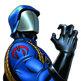 Cobra_commander.medium