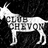 Clubchevon1.medium